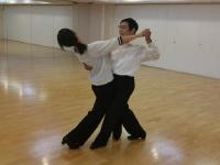 生徒様の声 | 福岡市社交ダンス教室【ダンススクールライジングスター ...